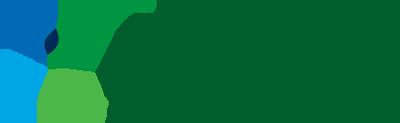 logo_kersia_footer_retina