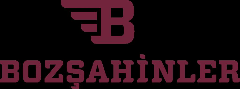 bsh_logo_vektöre_seffafl-scaled