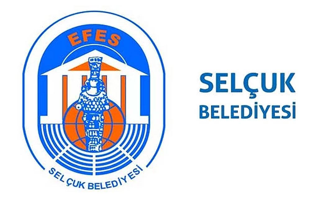 selcuk-belediyesi