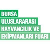 bursa-hayvancilik-logo-tr