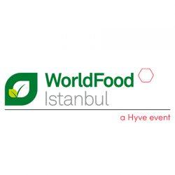 istanbul-worldfood-logo-tr