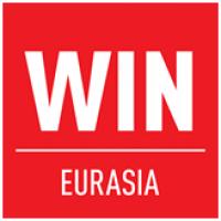 win-eurasia
